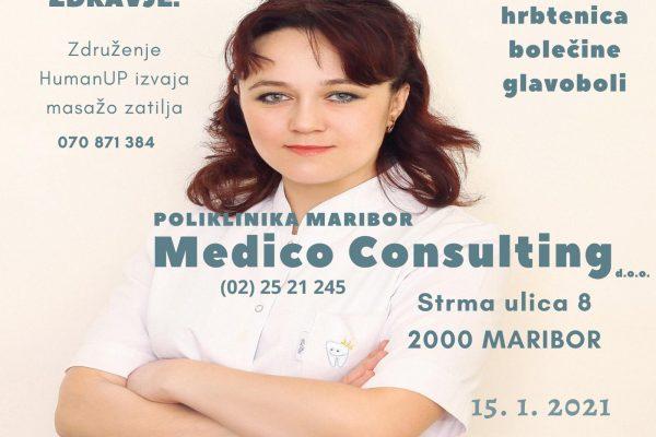 IMG-20201221-WA0000